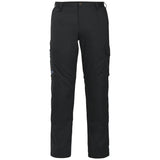 Projob 2500 LADIES' WAISTPANTS