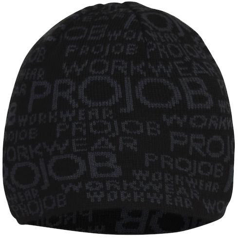 Projob 9017 Knitted cap