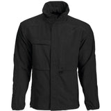 Projob 4302 ADVANCED FLEECE JACKET