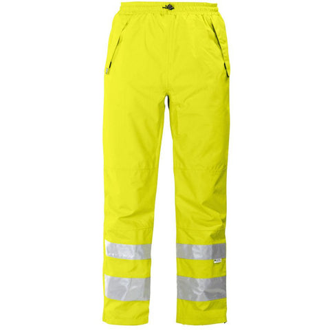 Projob 6566 ALL-ROUND TROUSERS EN471-CLASS 2