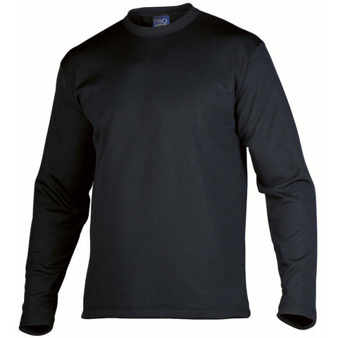Projob 3304 MICRO SWEATER