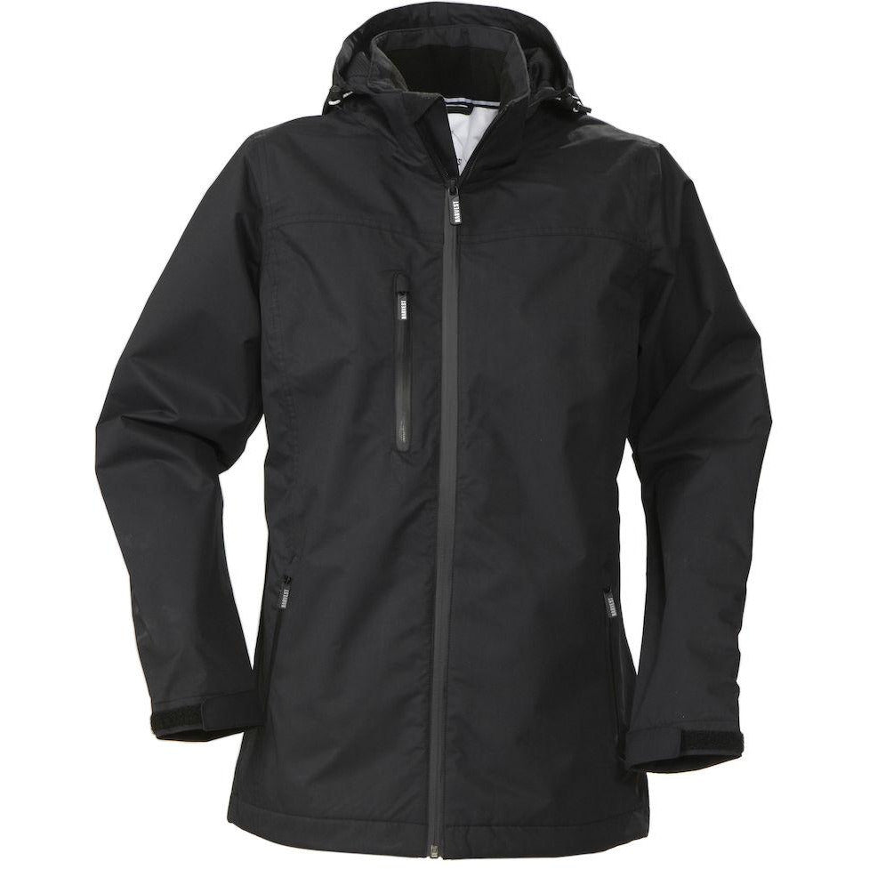 Harvest Coventry lady sportsjacket
