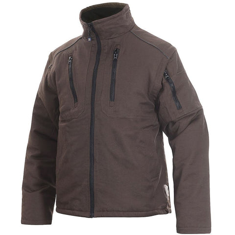 Projob 4409 LINED JACKET