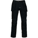 Projob 5524 Canvas work trousers