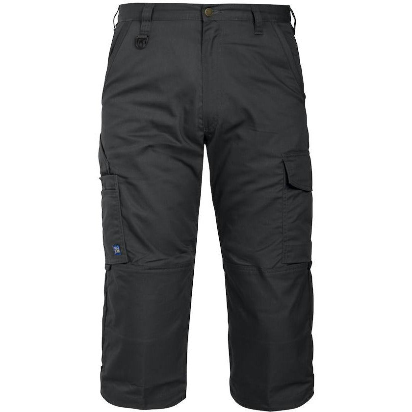 Projob 2508 Pirate pants