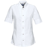 Projob 7410 Chef's Coat LADIES