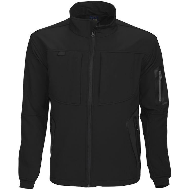 Projob 4415 SOFTSHELL JACKET