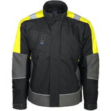 Projob 5411 PADDED JACKET