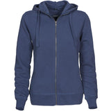 Harvest Duke ladies college jacket