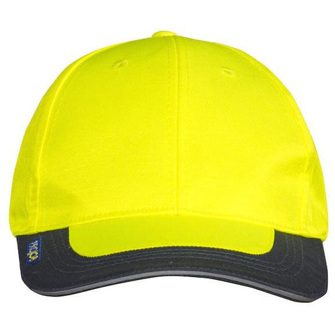Projob 9013 SAFETY CAP