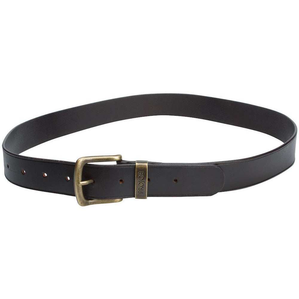 Projob 9002 LEATHER BELT