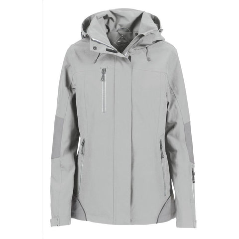 Harvest Islandblock Shell jacket Lady