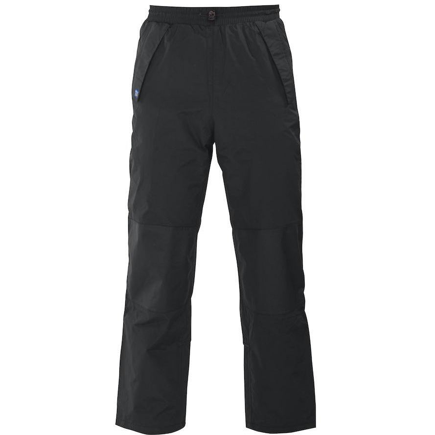 Projob 3509 Wind and waterproof trousers