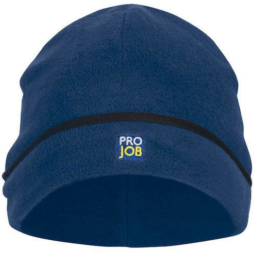 Projob 9011 FLEECE CAP