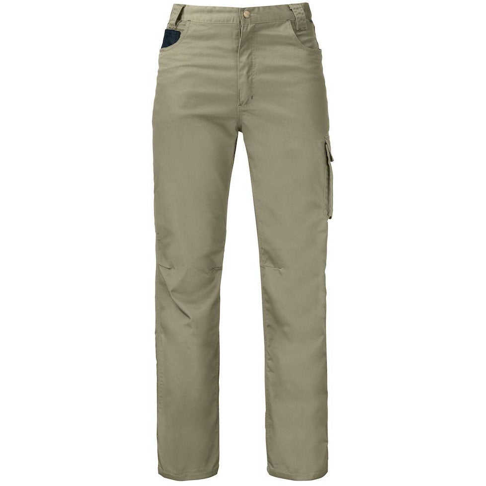 Projob 642802 CARPENTER PANTS