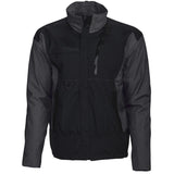 Projob 4408 LINED JACKET