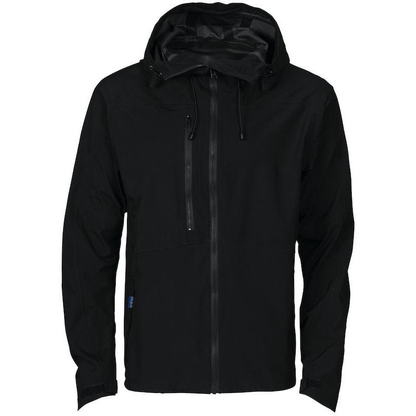 Projob 3416 FUNCTIONAL JACKET