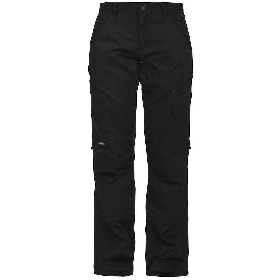 Projob 2515 Service Trousers, Womens