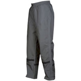 Projob 4503 ADVANCED PULLOVER TROUSERS