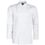 Projob 7405 CHEF'S JACKET