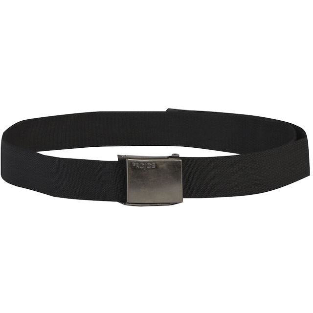 Projob 9001 STRETCH BELT