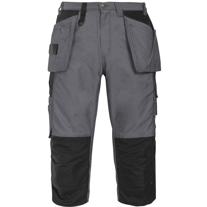 Projob 5514 PIRATE PANT