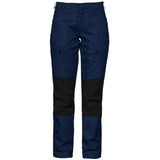 Projob 2521 STRETCH WAISTPANTS WOMEN'S