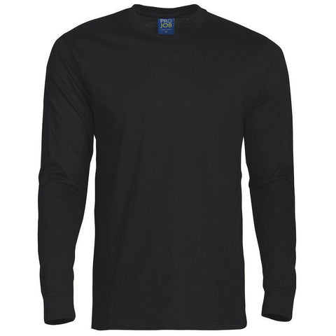 Projob 2017 Long-sleeved T-shirt