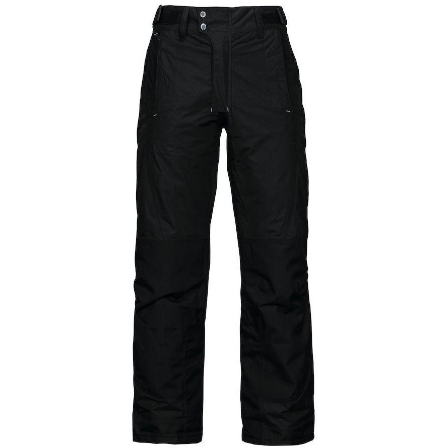 Projob 4514 Padded trousers