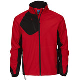 Projob 2422 SOFTSHELL JACKET