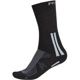 Projob 9027 Long Technical Sock