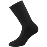 FLAME RETARDANT SOCK