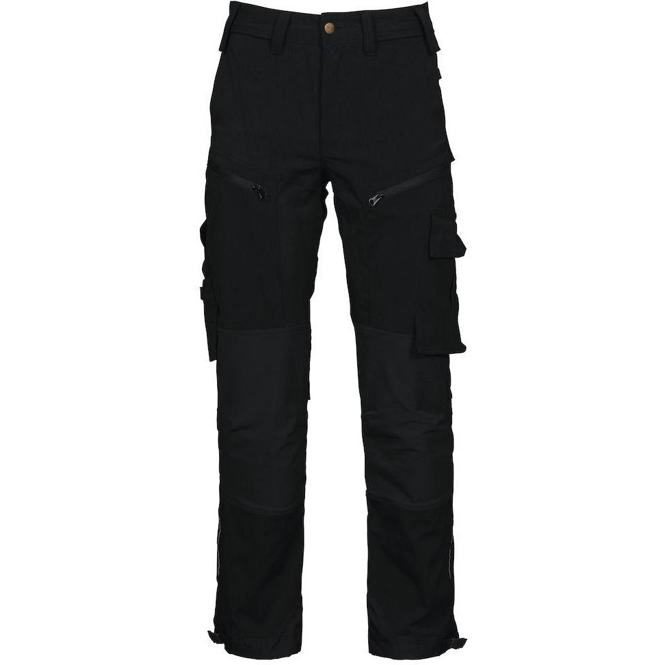Projob 3513 FUNCTIONAL WAISTPANTS