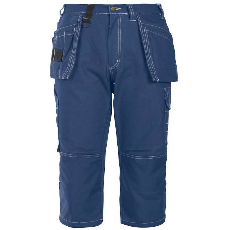 Projob 5517 PIRATE PANTS