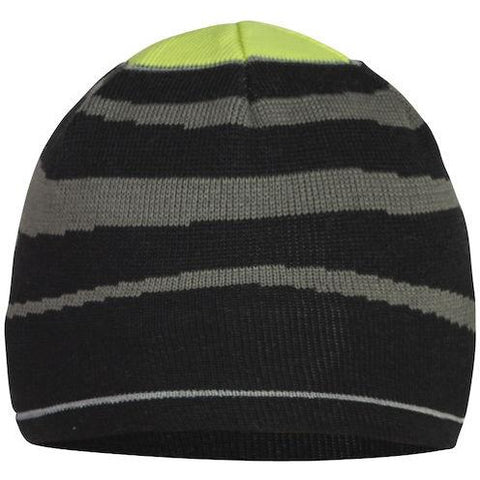 Projob 9018 Knitted cap