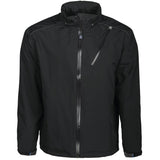 Projob 3405 Wind and waterproof jacket