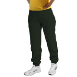 St Mary's RC School Jogging Trouser