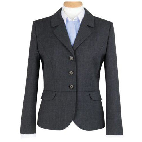Mayfair Classic Fit Jacket