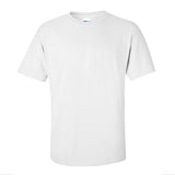 Archbishop Primary School PE T-Shirt in White