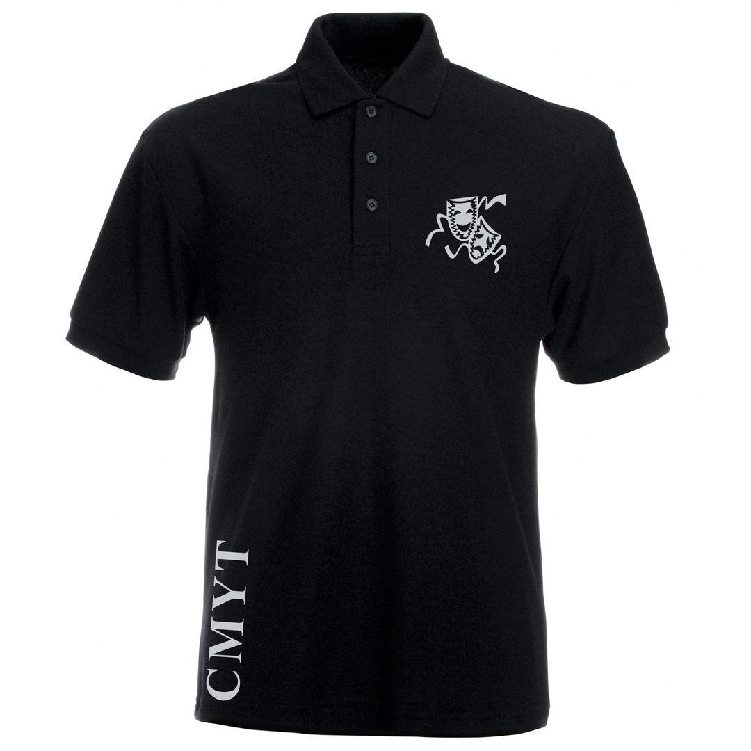 CMYT Polo Shirt - Kids