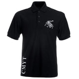 CMYT Polo Shirt - Ladies