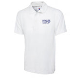 Summer Camp Short Sleeve Polo - Kids