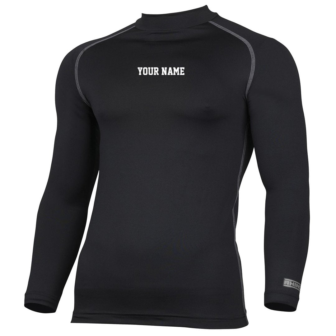 Rhino Long Sleeve Base Layer
