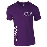 Chaos T-Shirt - Kids
