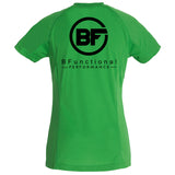 BFunctional - Active-T Shirt Ladies