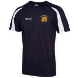 Chepstow Cricket Cool-T Snr