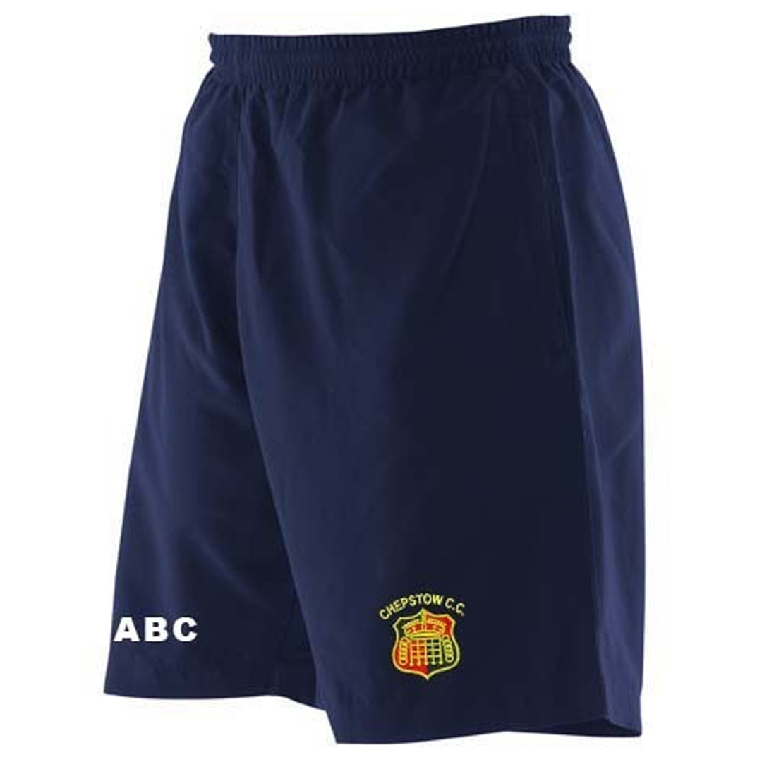 Chepstow Cricket Shorts Jnr