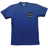 Tutshill Primary School PE T-Shirt with Logo