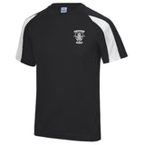 Chepstow RFC Lightweight Rugby Training Top
