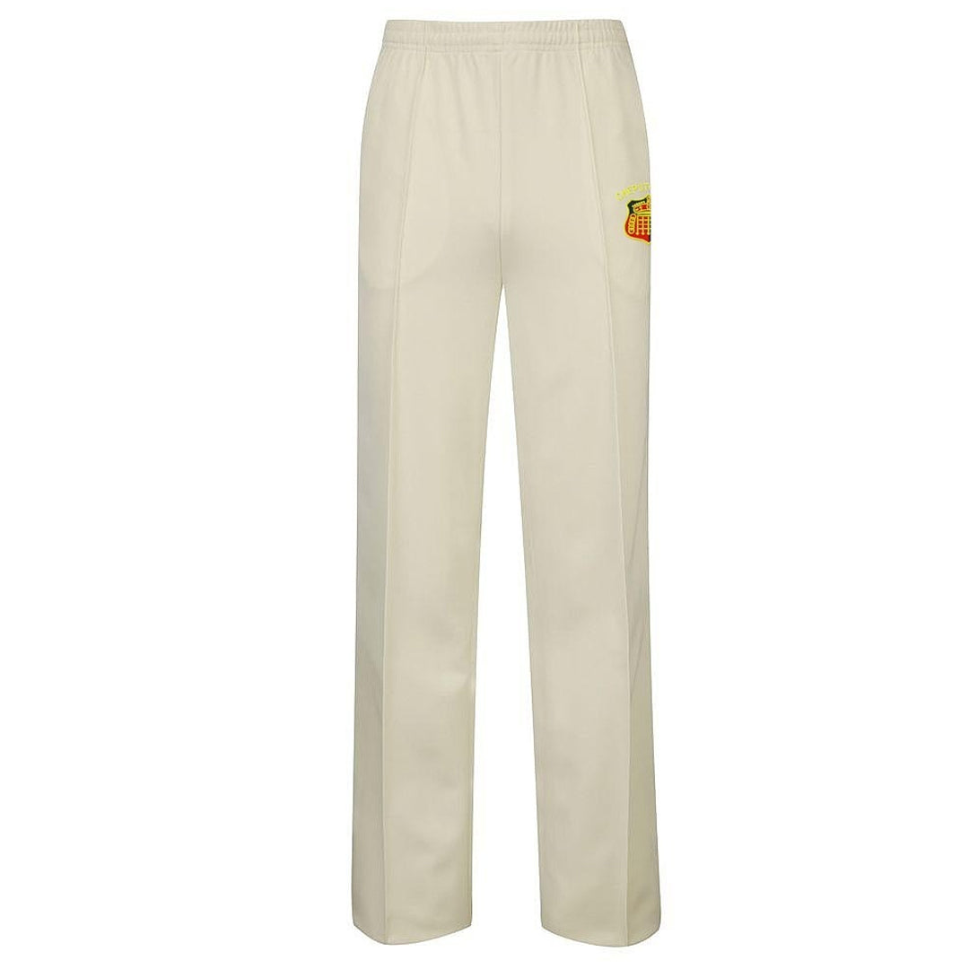 Chepstow Cricket Batting Trouser
